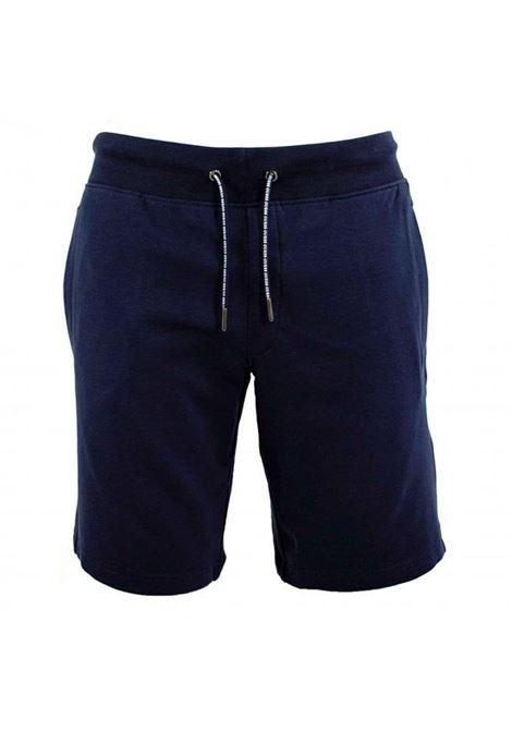 NIGEL SHORT GUESS | Trousers | M1GD54K6ZS1G77G