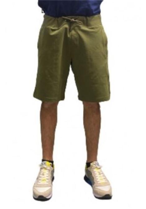 NIGEL SHORT GUESS | Trousers | M1GD54K6ZS1G8DA