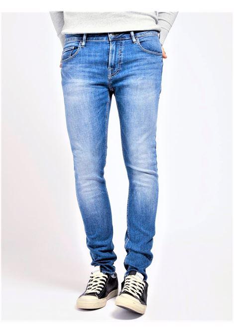 DRAKE SHORT GUESS   Trousers   M1RA27D4B71DUKS