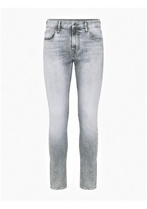 CHRIS GUESS | Pantaloni | M1RA27D4BA1BAR1