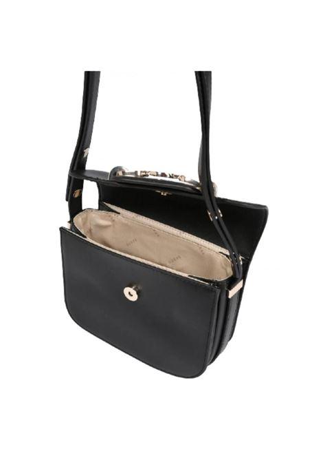 GUESS | Bag | VB799178BLACK