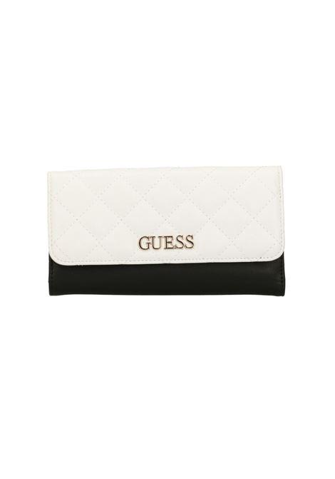 GUESS | Wallet | VG797065WML