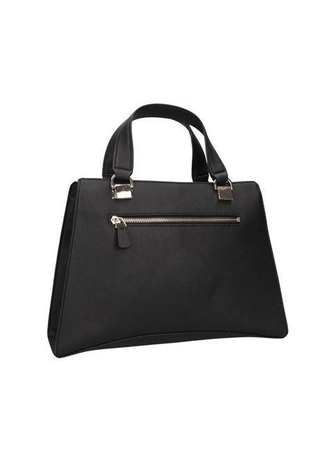 GUESS | Bag | VG797306BLACK