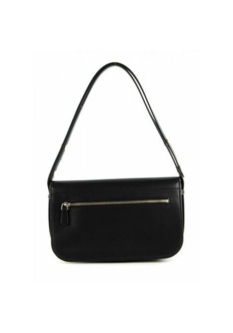 GUESS | Bag | VG811321BLACK