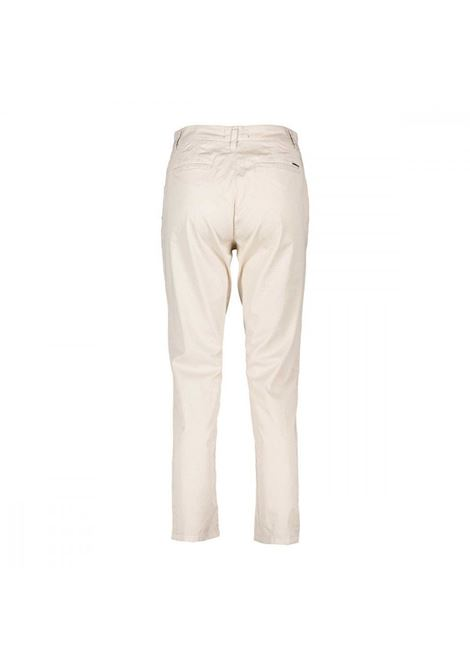 GUESS | Trousers | W1GB12WCRU3G1Y0