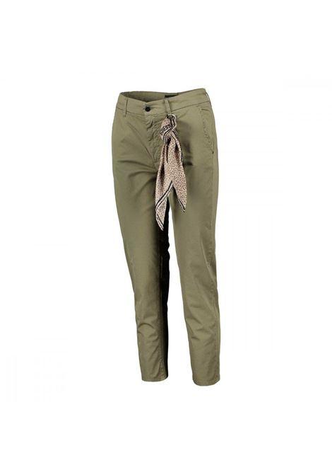 CANDIS CHINO GUESS | Pantaloni | W1GB12WCRU3G8U0