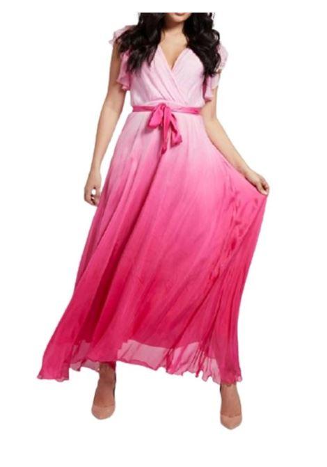 SONIA DRESS GUESS | Abito | W1GK0QWDXX0F62A