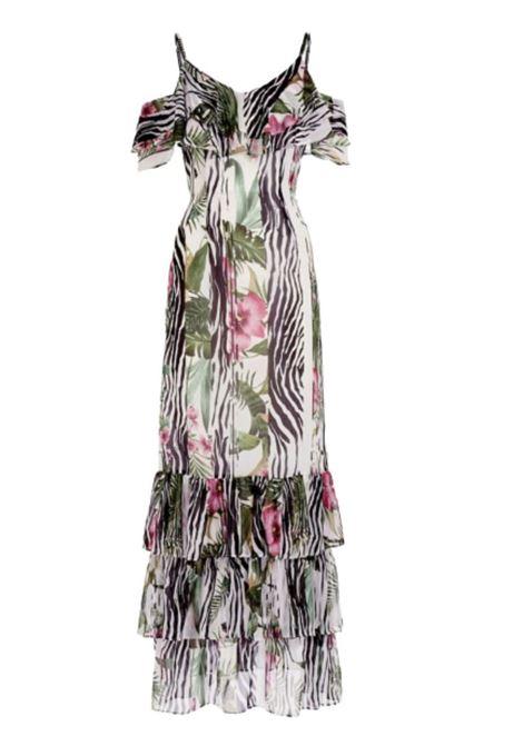 AGATHE DRESS GUESS   Dress   W1GK1FWDW52P16N