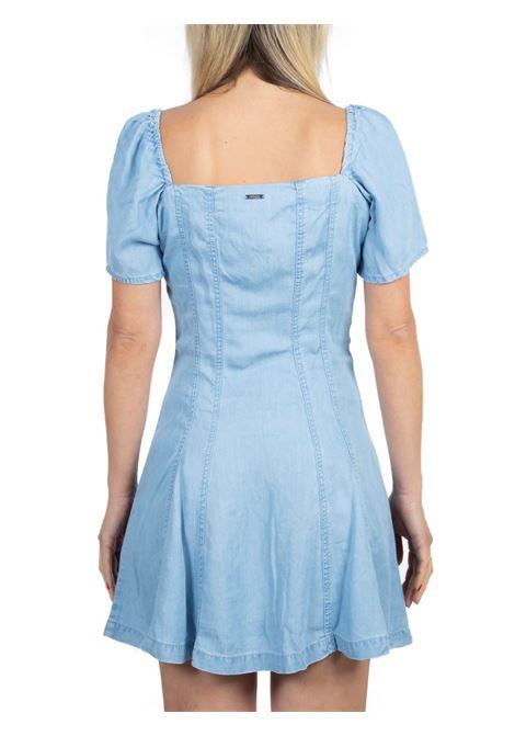 GUESS | Dress | W1GK74D4D22OTHO