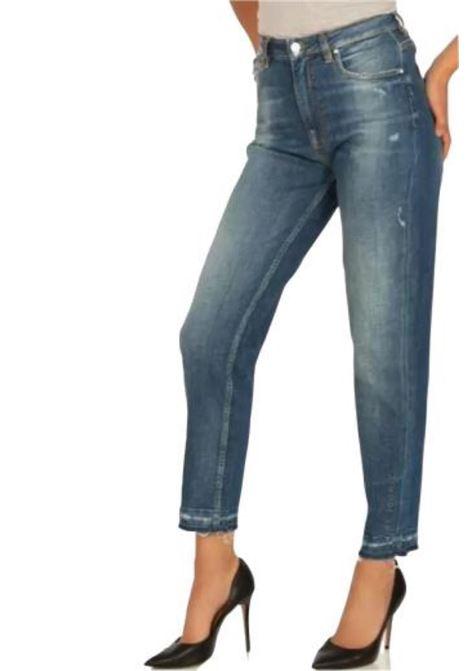 GUESS | Jeans | W1RA21D46A4GLRS