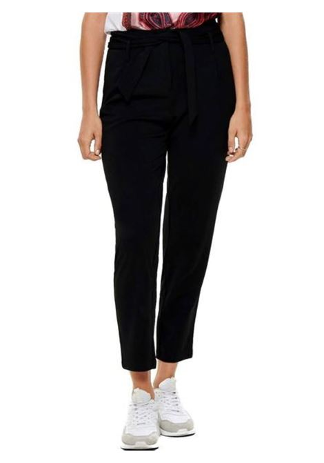 ONLY | Trousers | 15178680BLACK