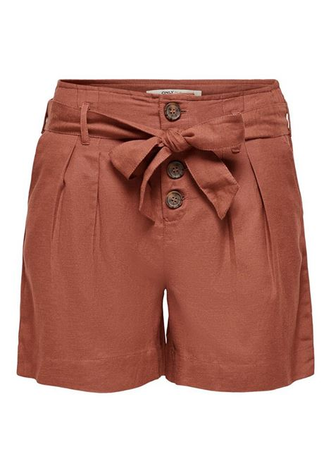 ONLY | Shorts | 15199801APPLE BUT