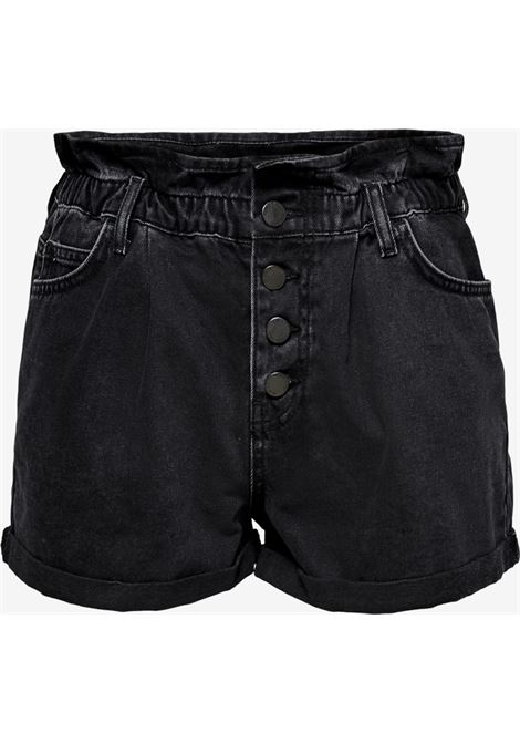 ONLY | Shorts | 15200196BLACK