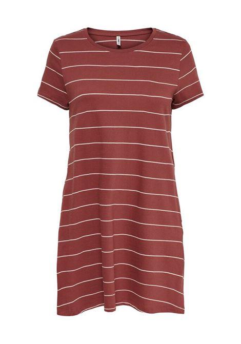 ONLY | Dress | 15202971ARABIANSTRIPES
