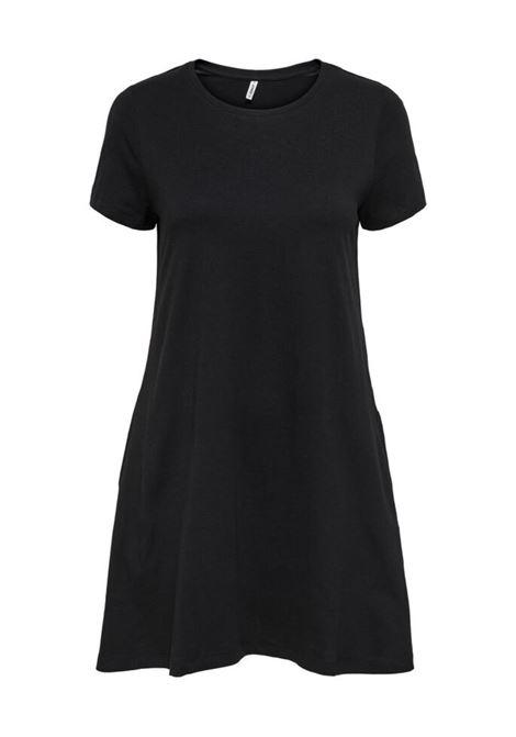 ONLY | Dress | 15202971BLACK