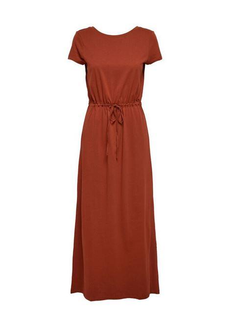 ONLY | Dress | 15202995ARABIANSPICE