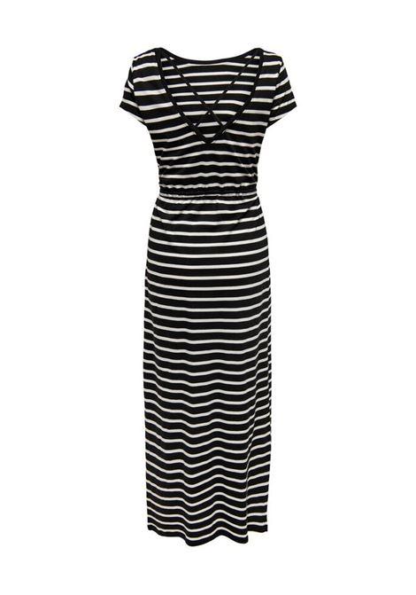 ONLY | Dress | 15202995BLACKCLOUDDANCER