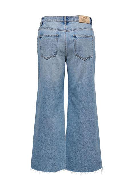 ONLY | Jeans | 15209459LIGHTBLUEDENIM