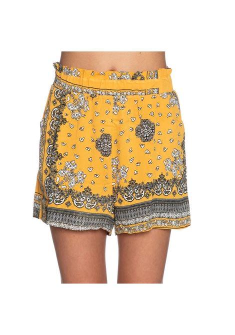 ONLY | Shorts | 15222552MANGO MOITO