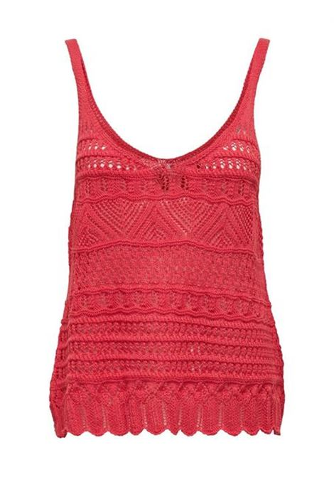 ONLY | Top | 15226015CAYENNE