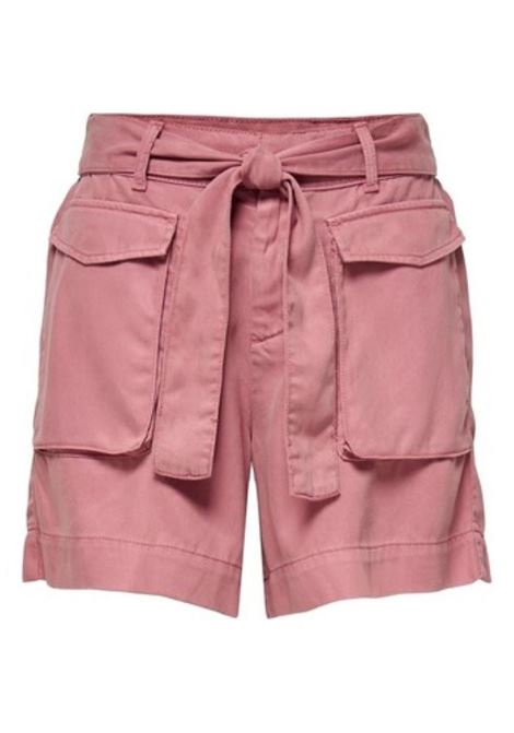 ONLY | Shorts | 15226893DUSTY ROSE