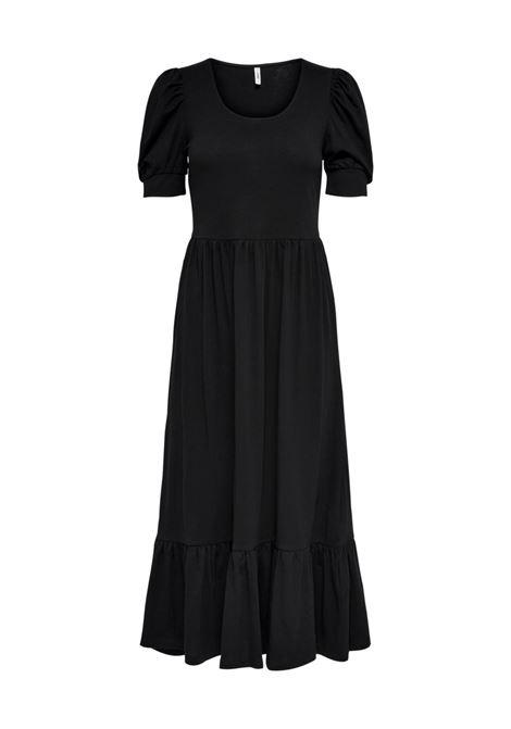 ONLY | Dress | 15226993BLACK