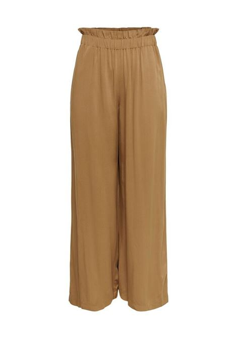 ONLY | Trousers | 1522705115227051