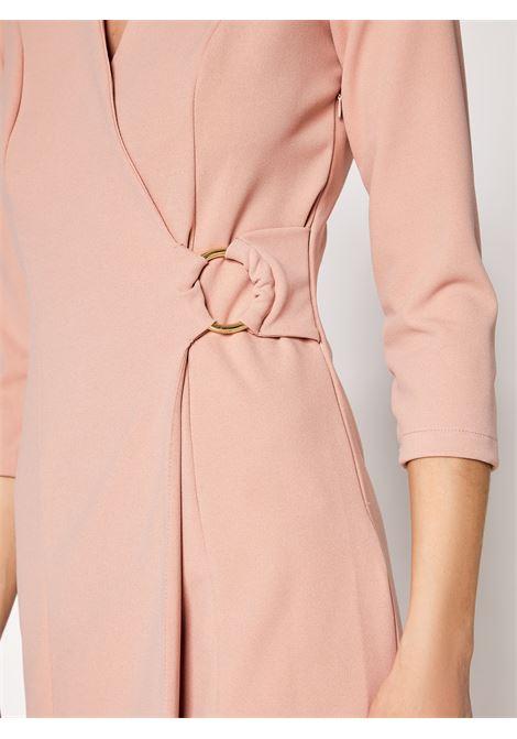 RINASCIMENTO | Dress | CFC0017805002ROSA