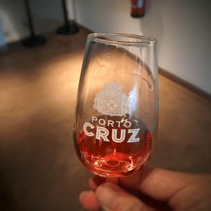 Port Wine 1