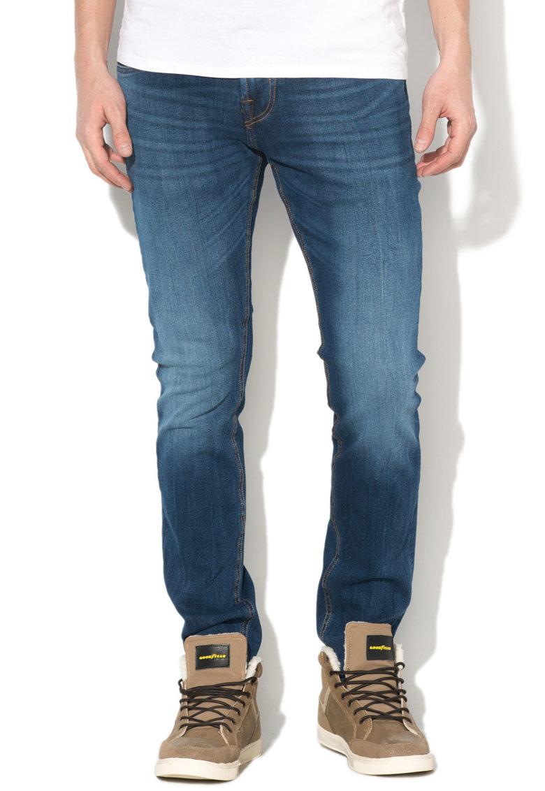 Jeans Chris GUESS | Jeans | M74A27 D2RD0FAOU