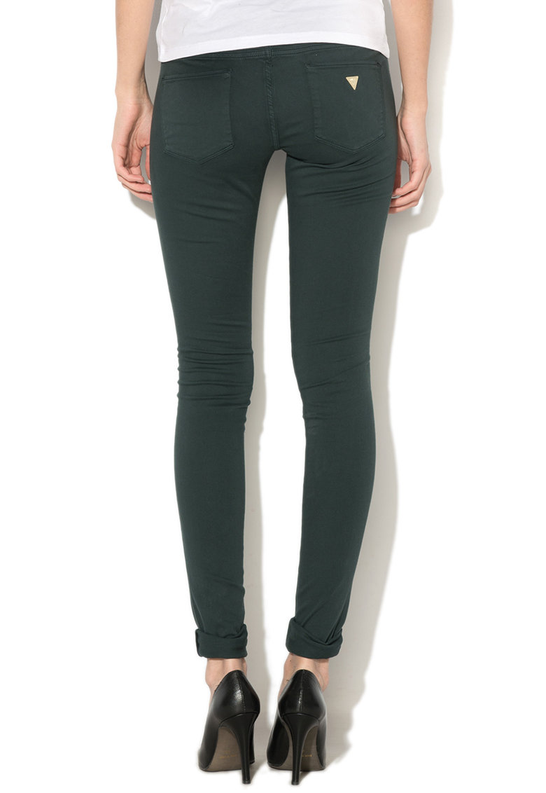 Pantalone GUESS   Pantalone   W74A27 W77R3G882