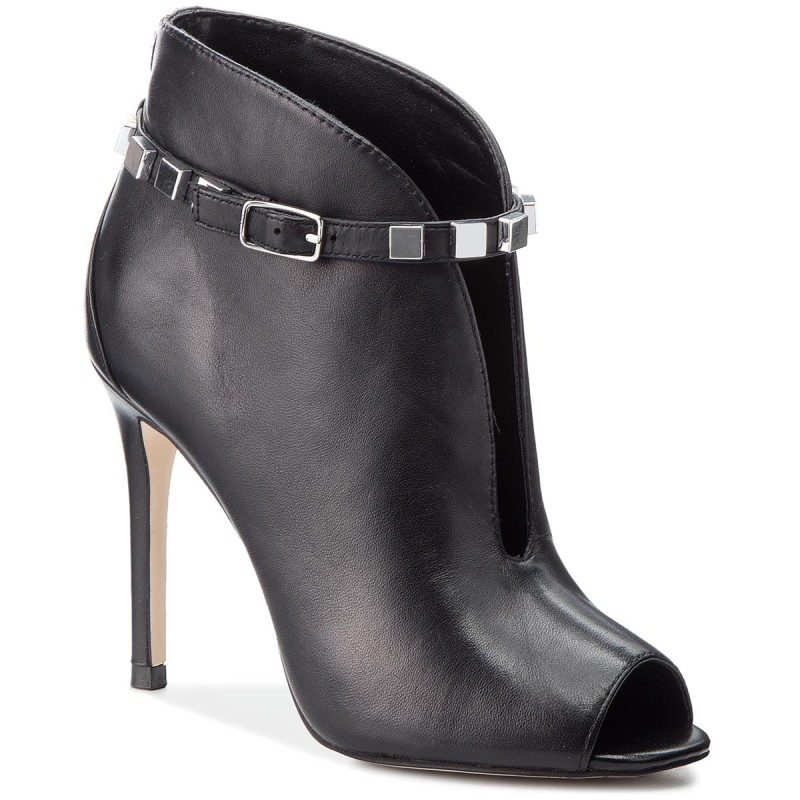 Shootie Fille GUESS FOOTWEAR | Scarpe | FLFIE4 LEA09BLACK