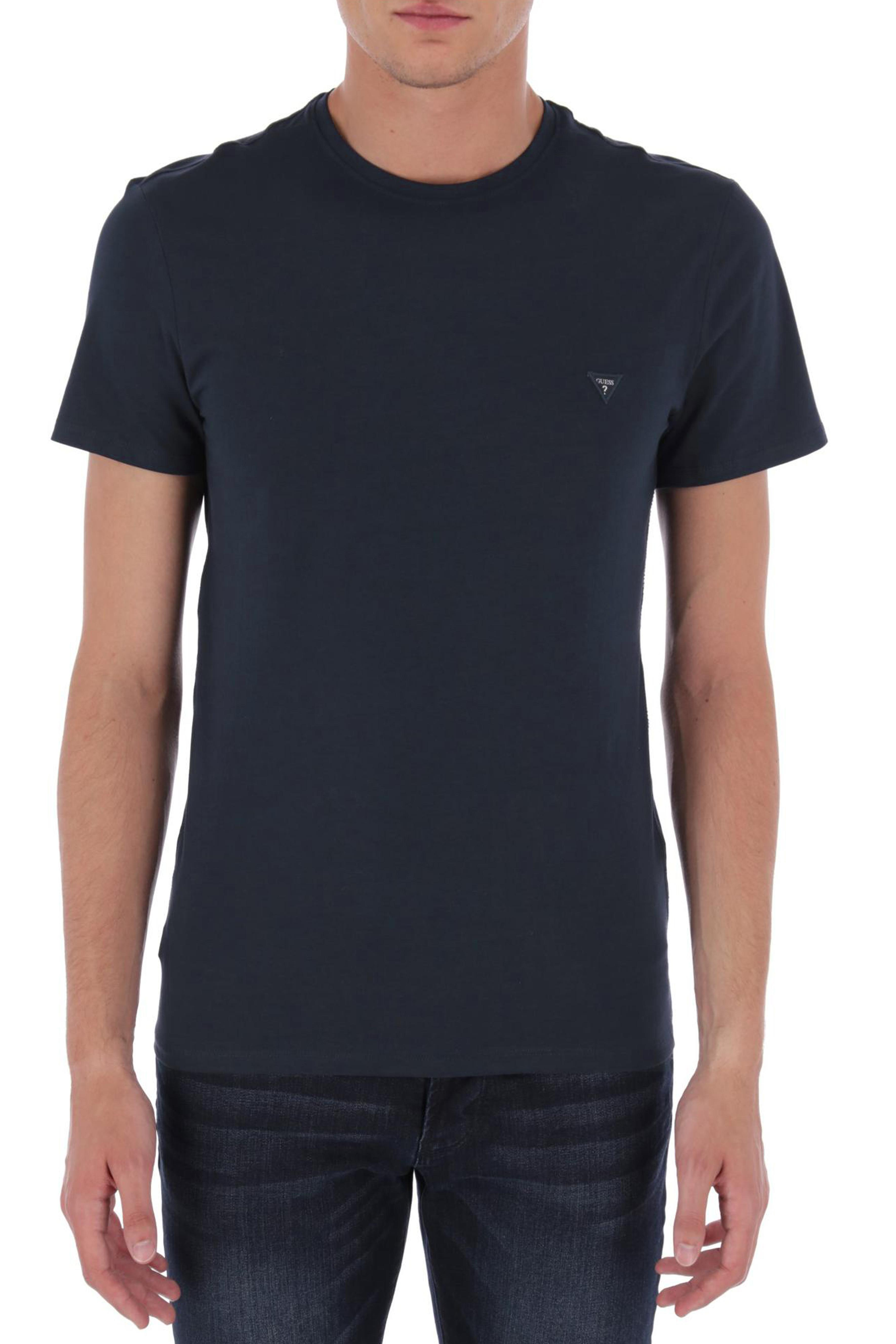 T-shirt super slim GUESS | T-shirt | M84I73 J1300G720