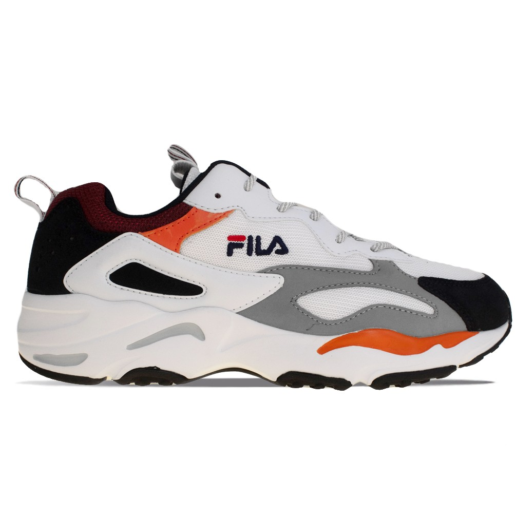 Sneakers Ray Tracer FILA FOOTWEAR | Scarpe | 101068591D