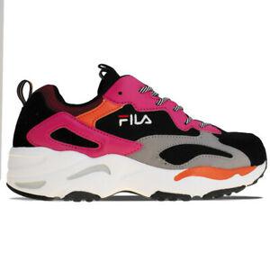 FILA FOOTWEAR      101068613F