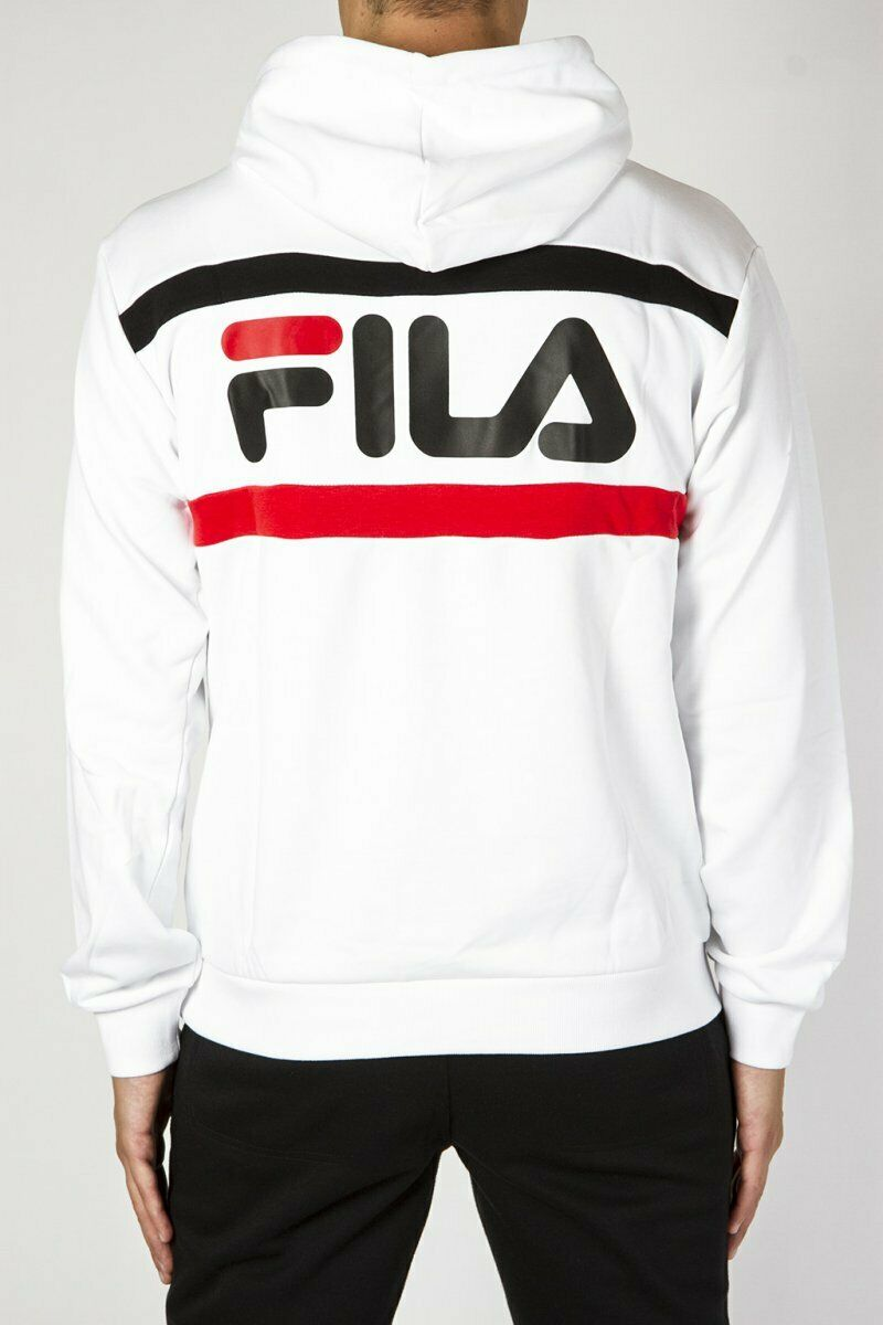 FILA |  | 687232A131