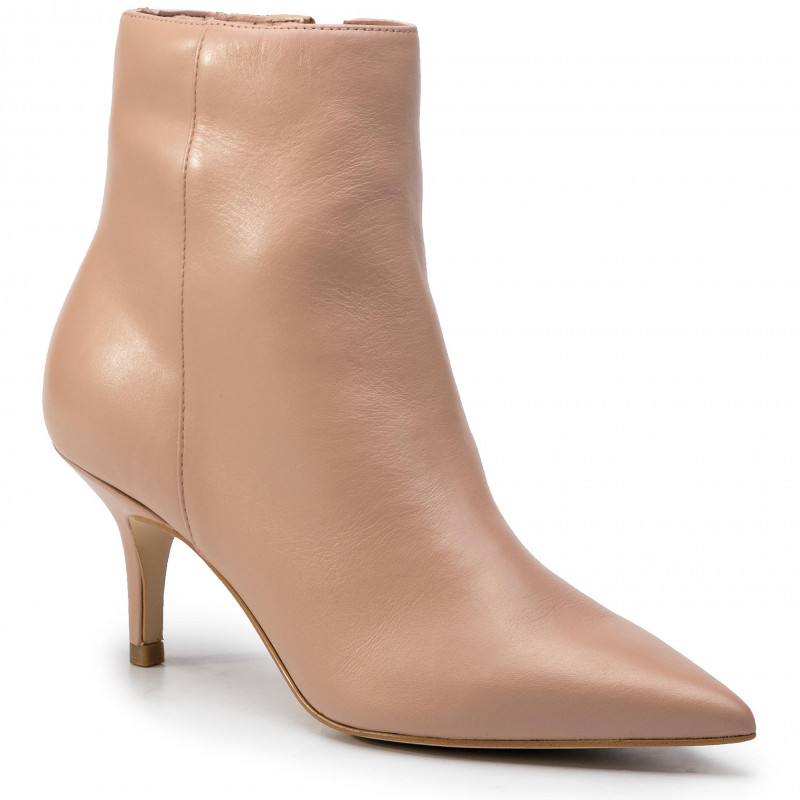 GUESS FOOTWEAR |  | FL7DUA LEA10NUDE