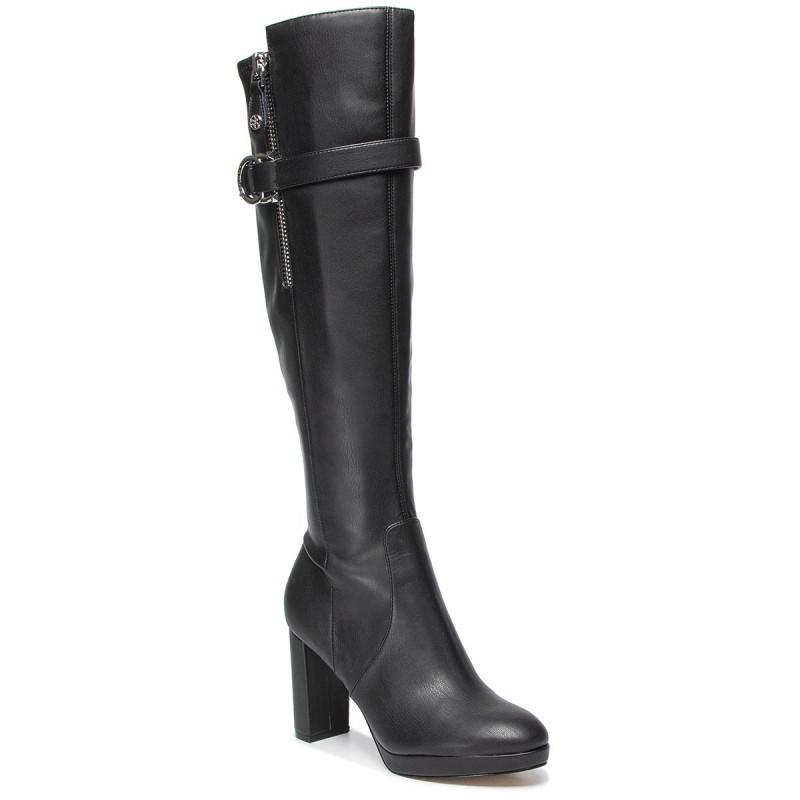 Stivale Abalene GUESS FOOTWEAR | Scarpe | FL8ABA LEM11BLACK