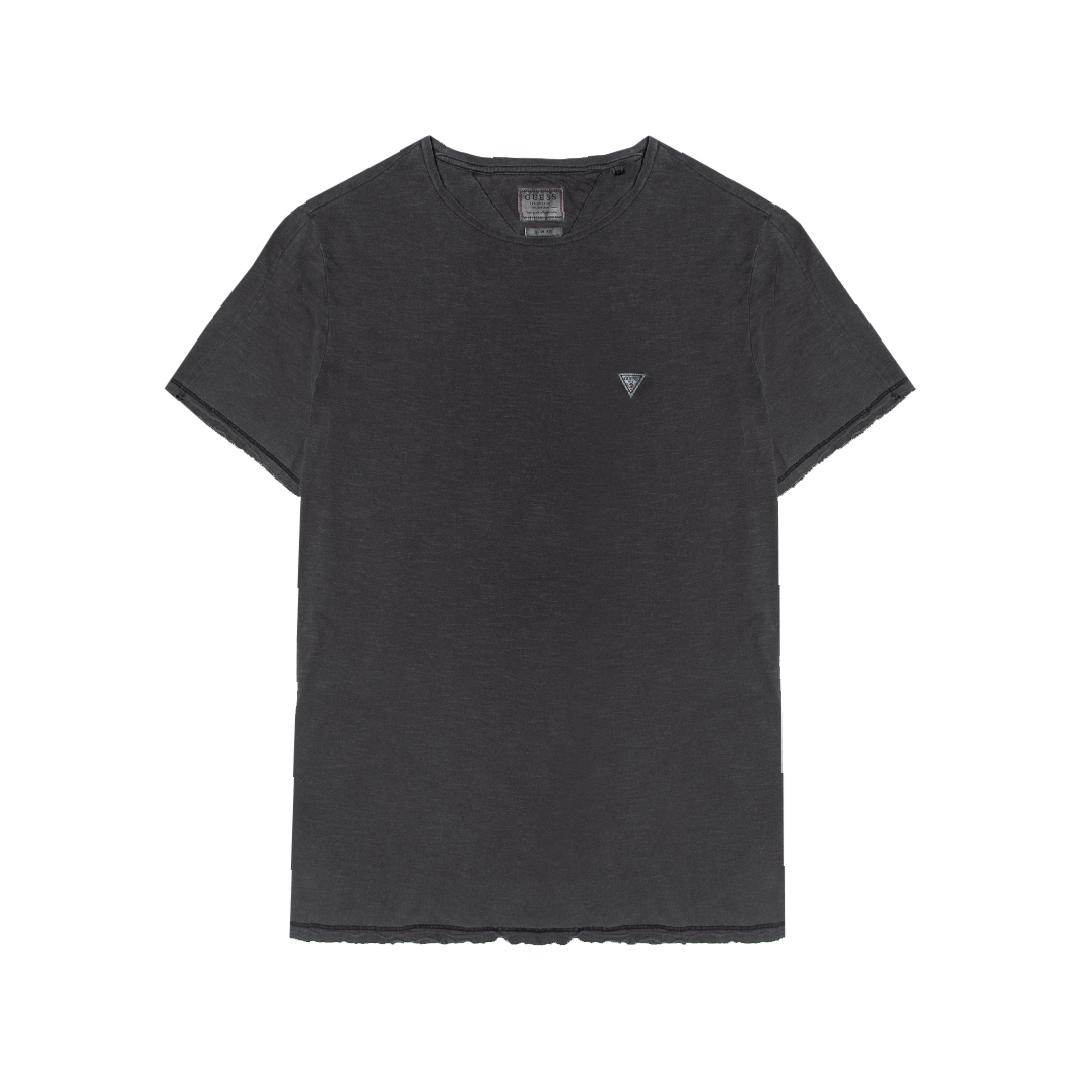 T-shirt GUESS | T-shirt | M93I58 K6XN0G9E0