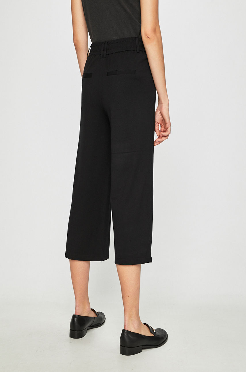 ONLY |  | 15178490BLACK