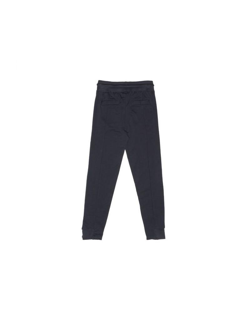 Pantalone tuta ELLESSE | Pantalone | EHM390W20914 SKY CAPTAIN