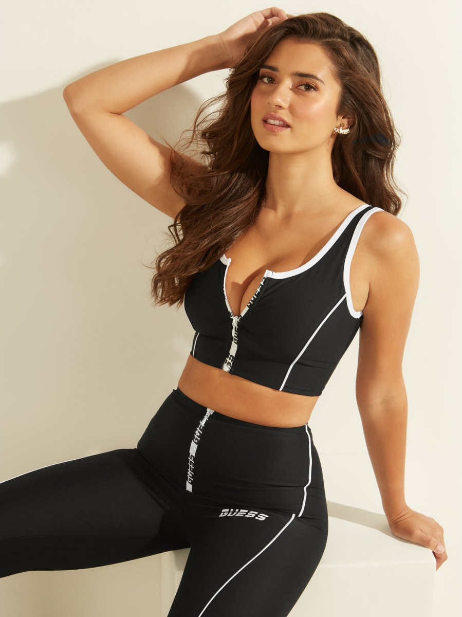 GUESS UNDERWEAR |  | O0BA77 MC01PJBLK