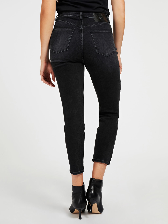 JEANS RELAXED GUESS | Jeans | W0BA21 D46L1PRTK
