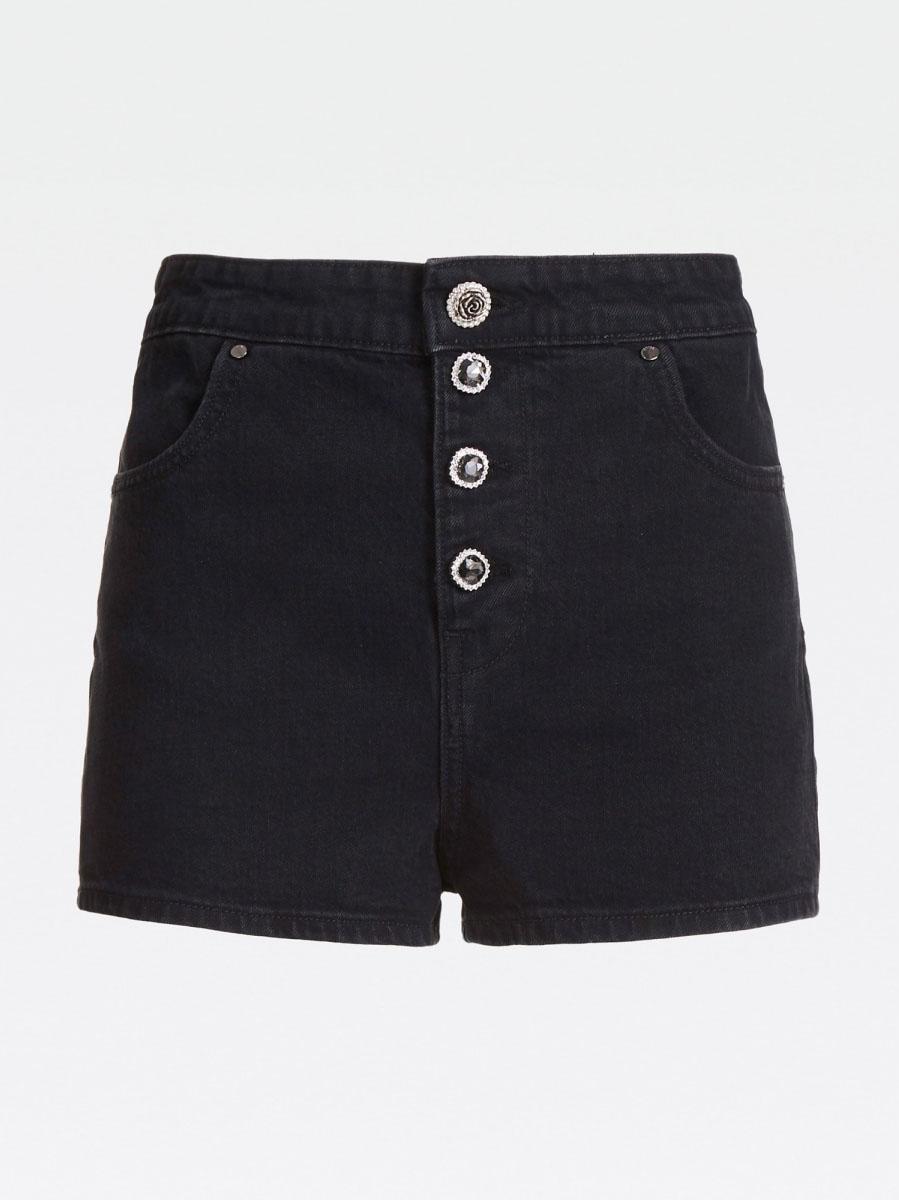 Short GUESS | Pantalone | W0YD59 D3Y26DSGW