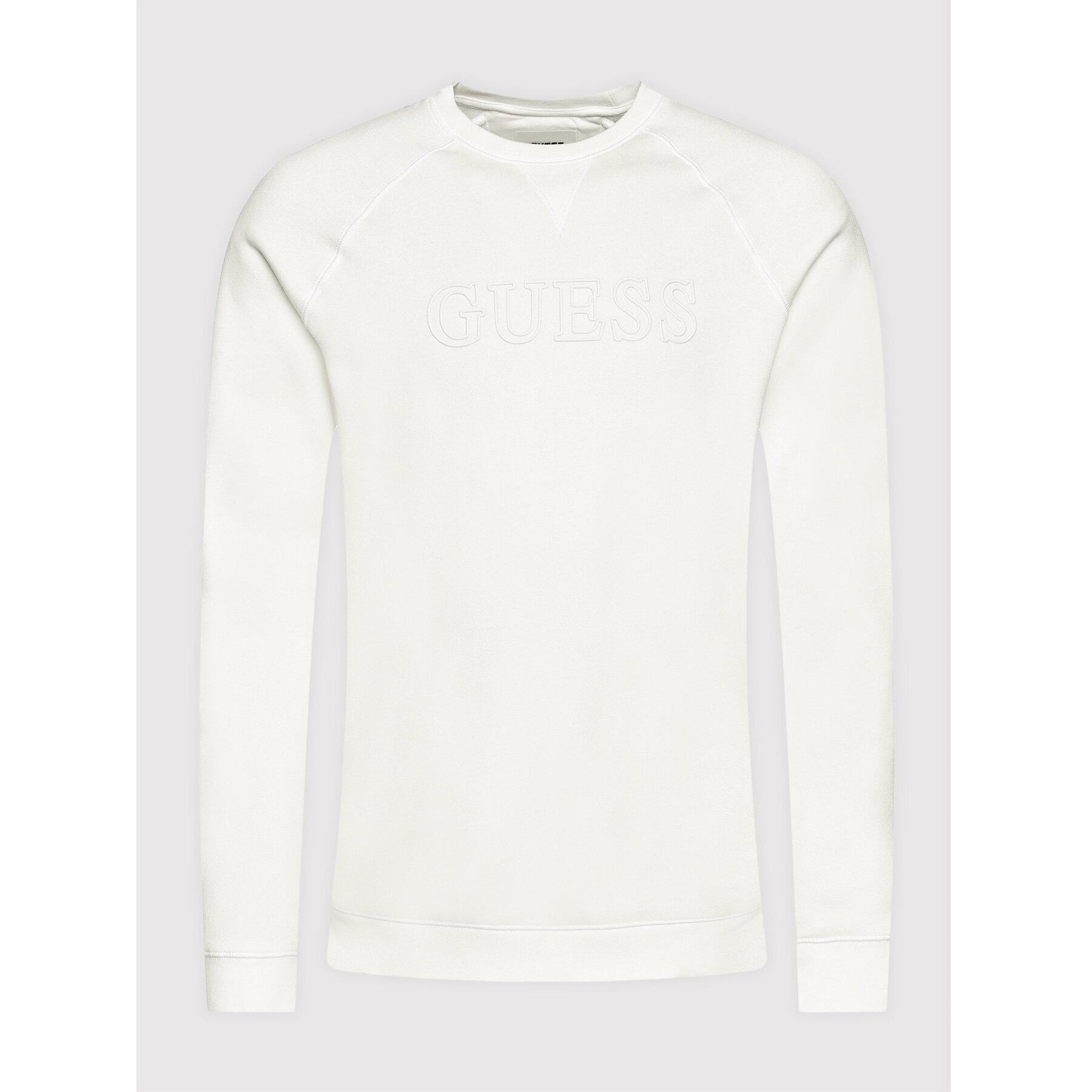 aldiwn cn sweatshirt GUESS ACTIWEAR | Felpe | U1YA02 K9V31SCFY