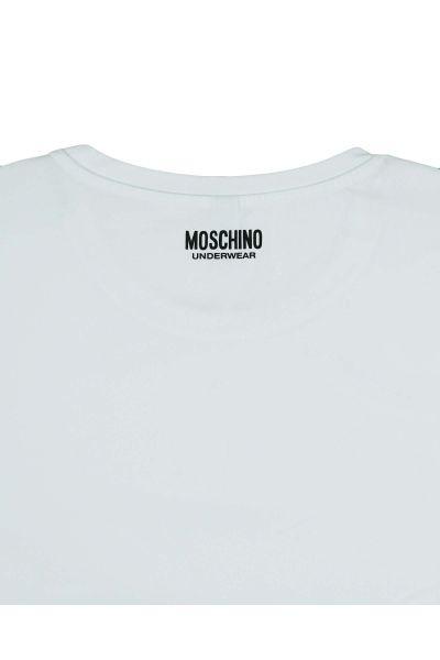 MOSCHINO |  | 1931 8136A0001