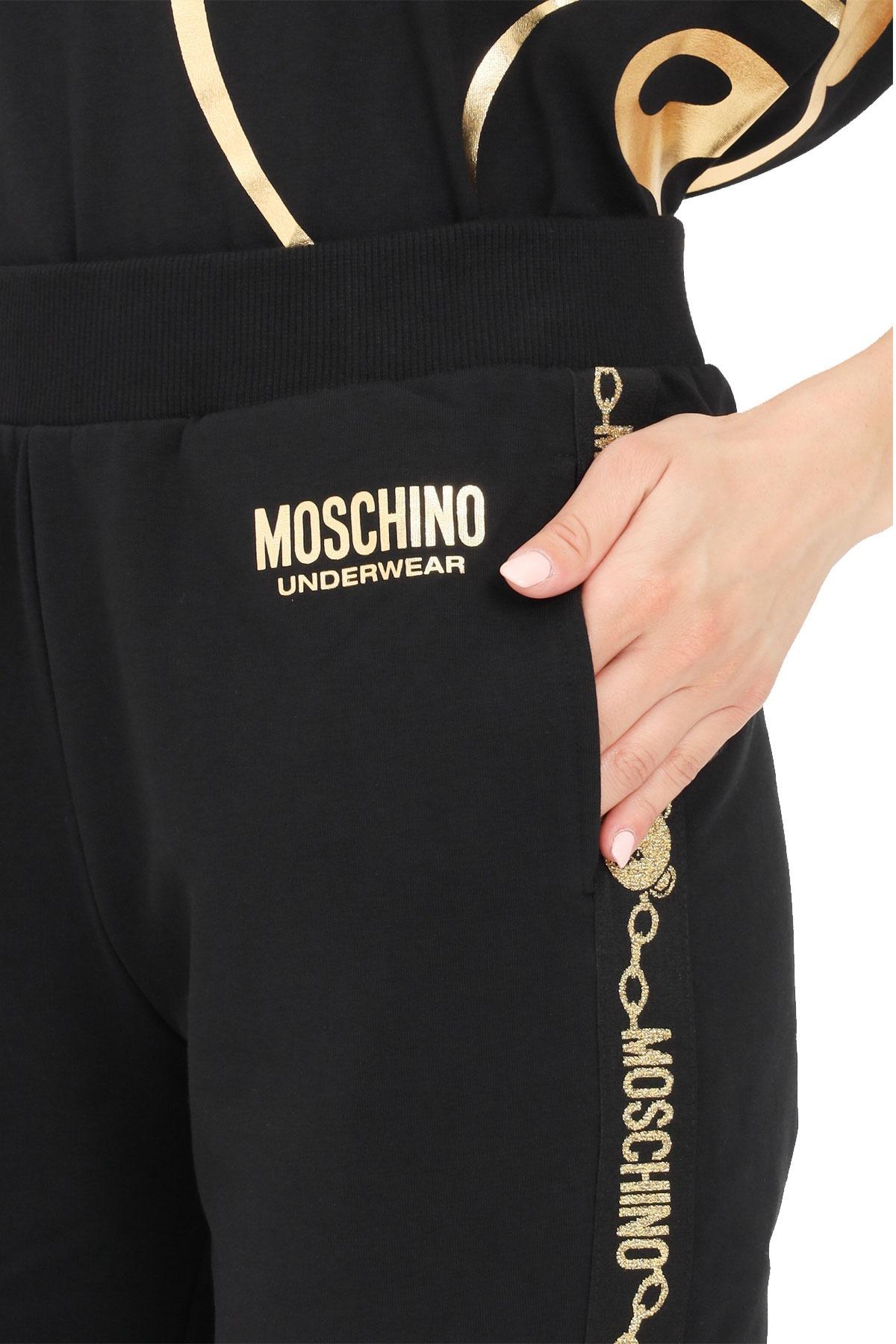MOSCHINO      4317 9011A0555