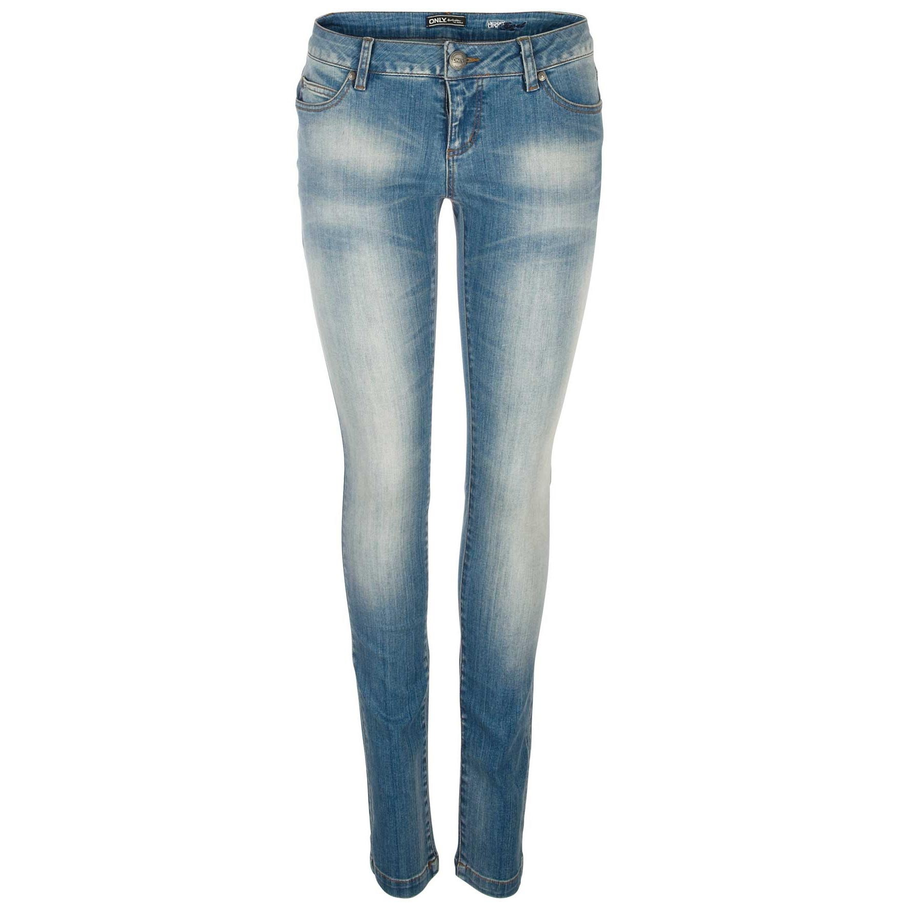 Jeans Skinny ONLY | Jeans | 15064288DENIM