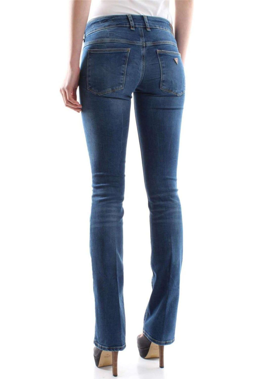 Jeans Jave GUESS | Jeans | W64A16 D2CM0PYBL