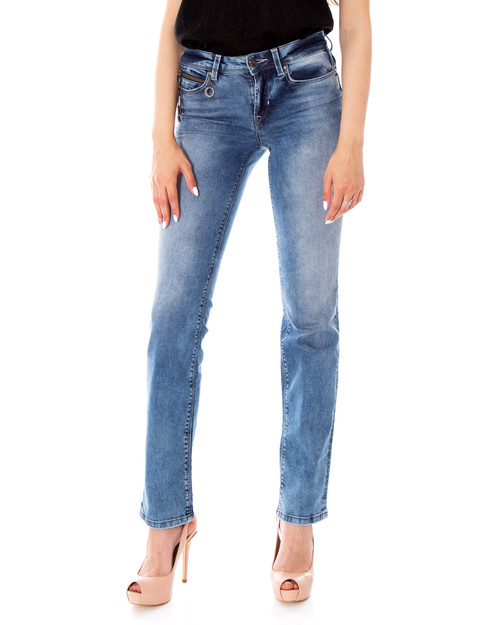 ONLY |  | 15110436MEDIUM BLUE DENIM